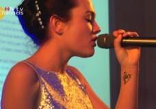 Reality Star International Talent Show 2013 – WINNER! Jade Williamson