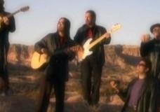 Del Castillo – singing Perdoname