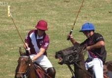 Polo Sotogrande – Finals of Easter Tournament 2013 – Conde Guaqui Cup