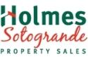 Holmes Property Sales