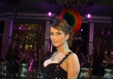 IT Girl Competition – Marbella – Dec.2009